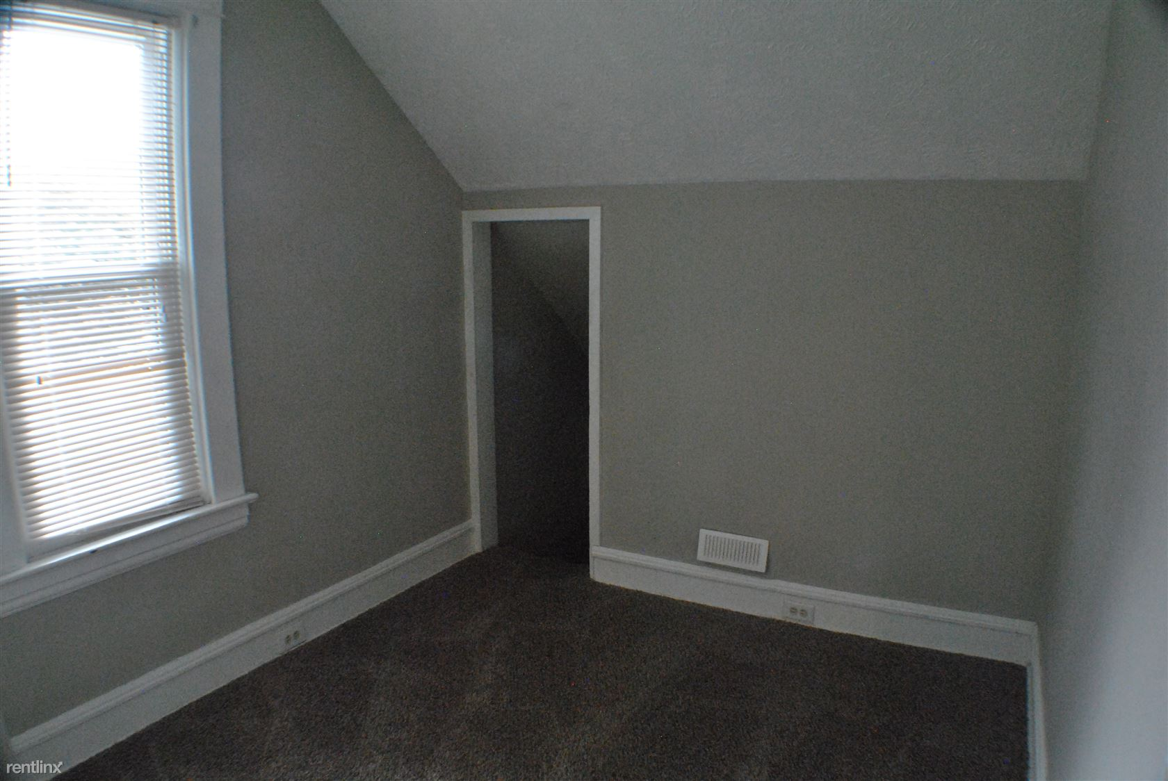 1050 Thomas - Bedroom #1