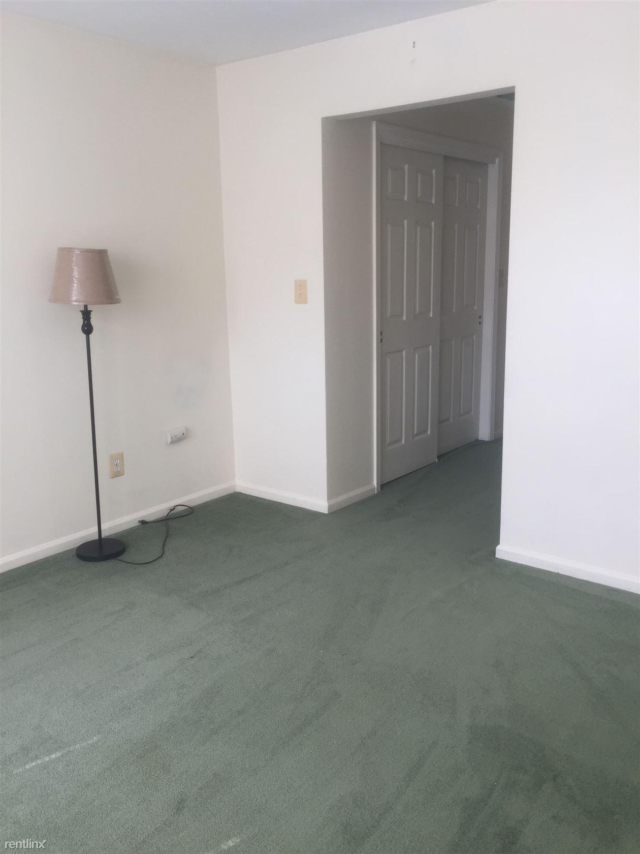 Bedroom - 2nd
