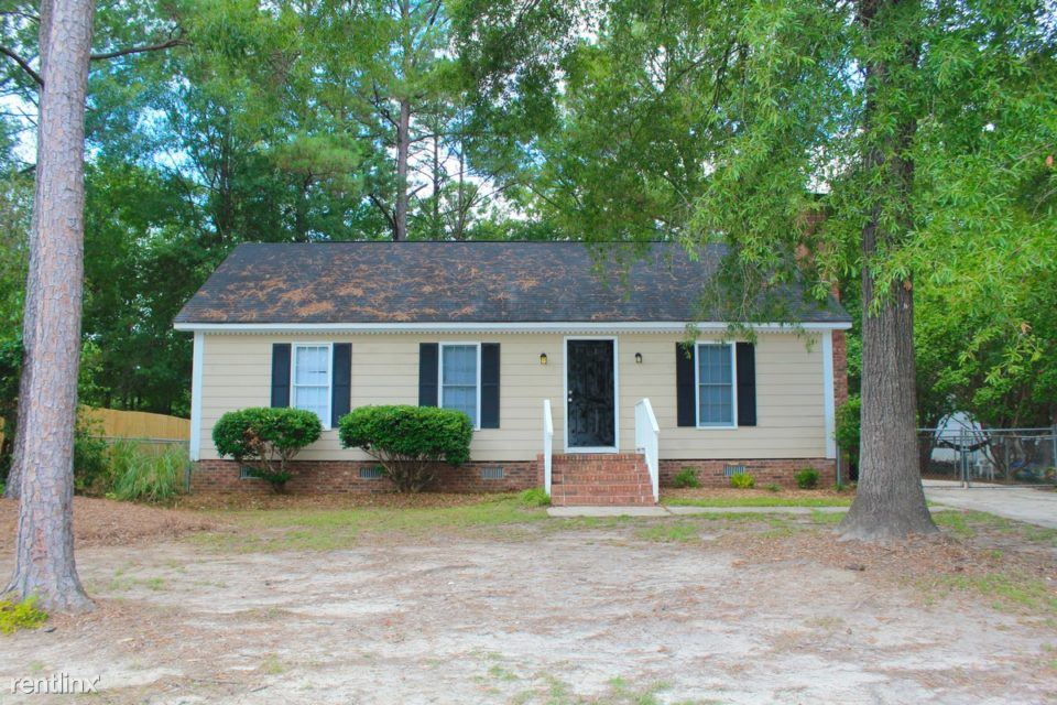 91100029_104 Knights Hill Ct_Irom-SC_1