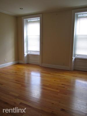 2F Living Room - 2F Living Room