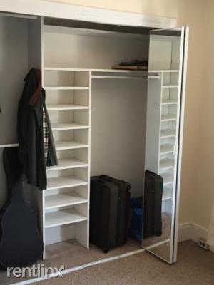 3R Closet - 3R Closet