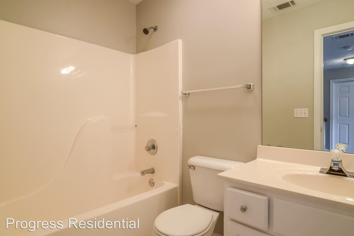 16-Bathroom