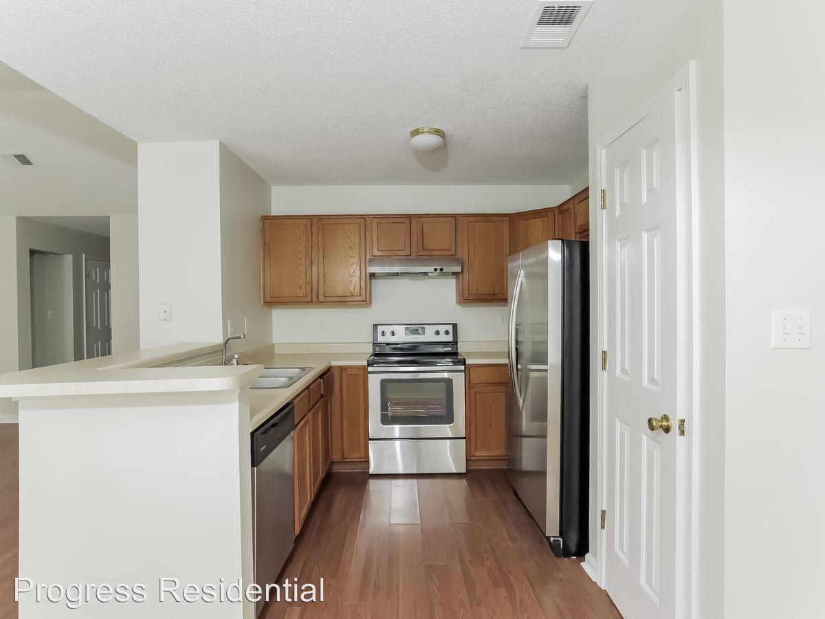 05-Kitchen-2247732-medium4x3
