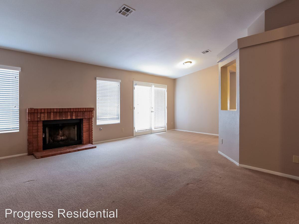 03-Livingroom2