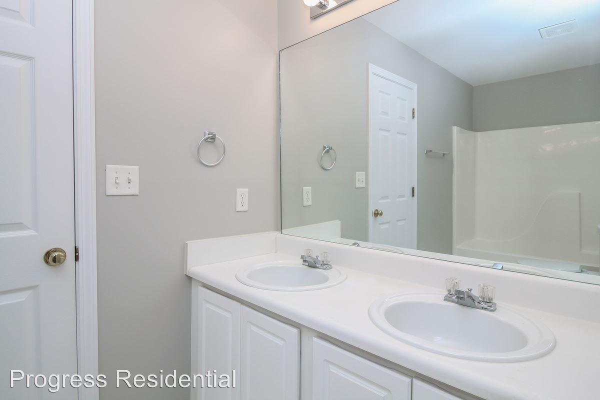 13-Bathroom