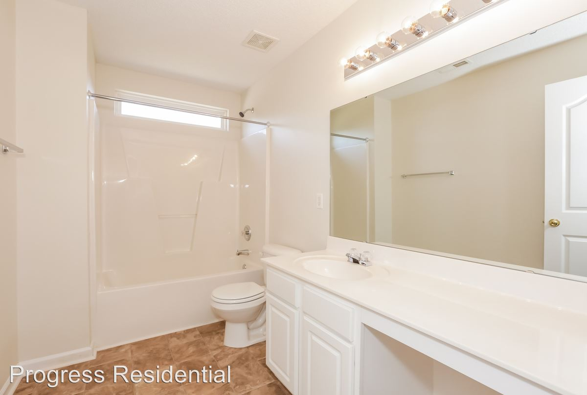 17-Bathroom