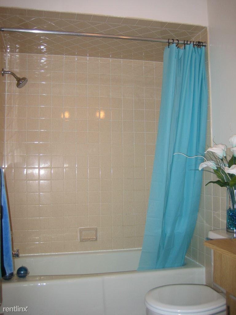 Tub / Shower has Tiled Ceiling............IMG_4429[1]