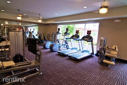 broadstone-ambrose-gym