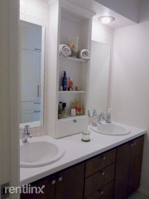 208_Washita master bath