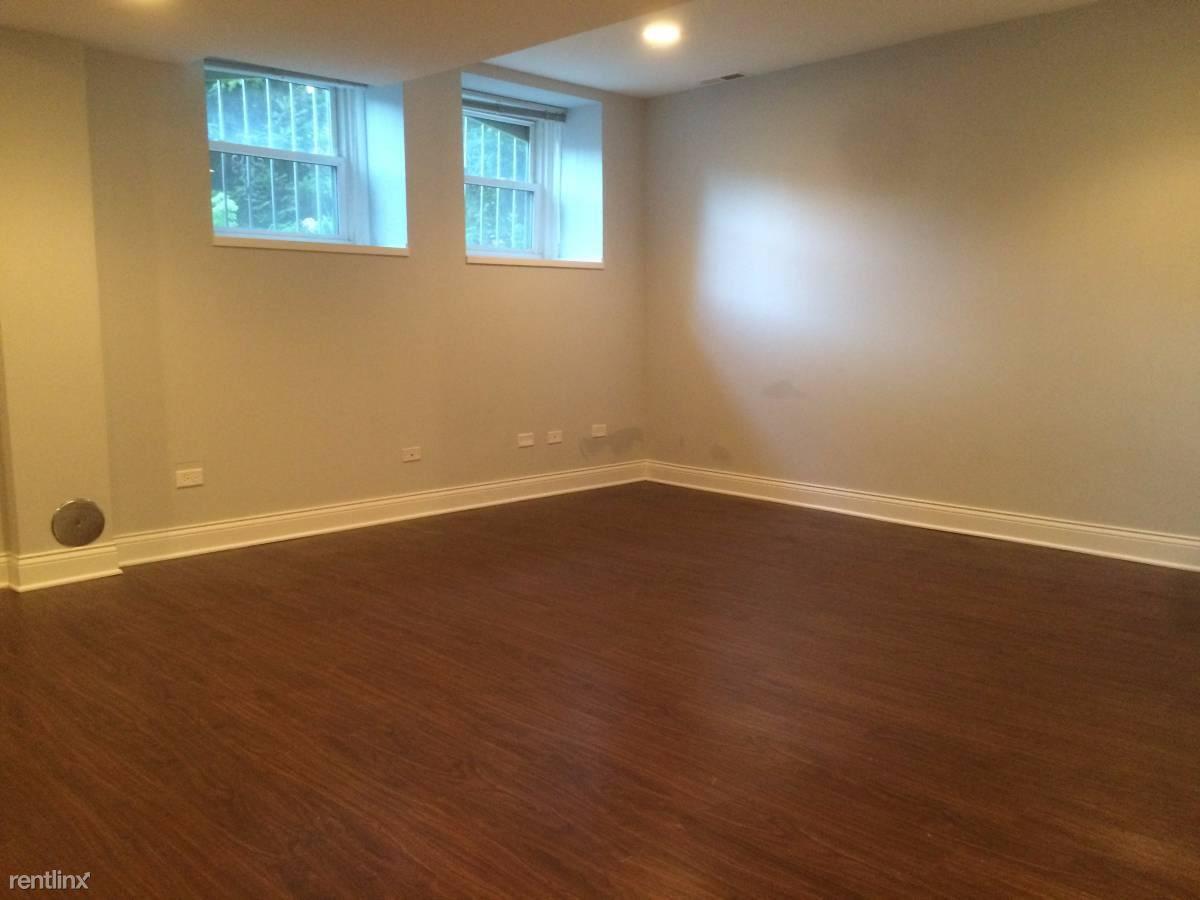 Deming #3 Living Room
