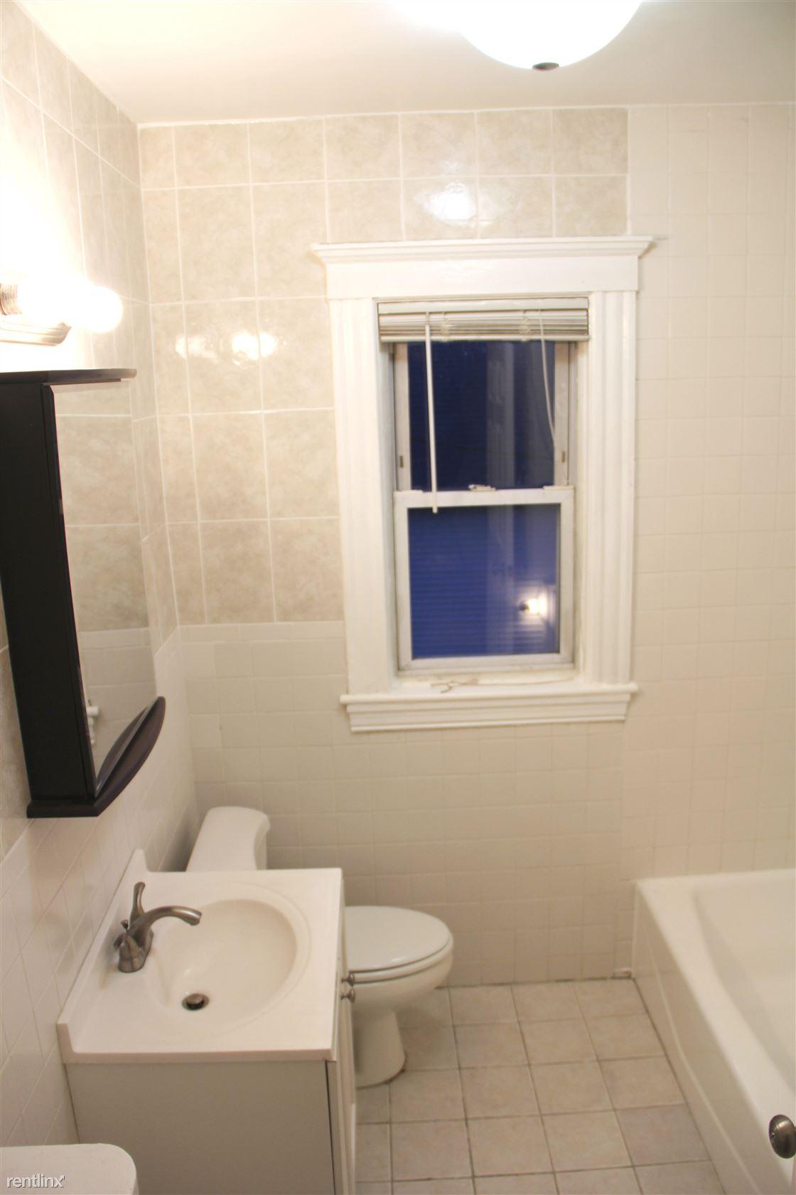 248 bathroom