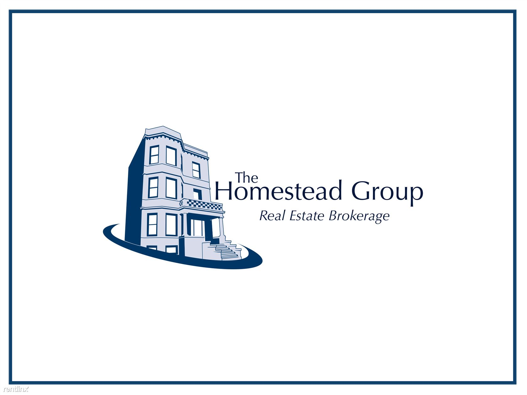 Homestead_Logo