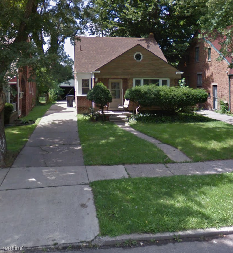 15469 Sussex_front