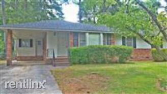 $1025 per month , 3313 Old Church Rd,