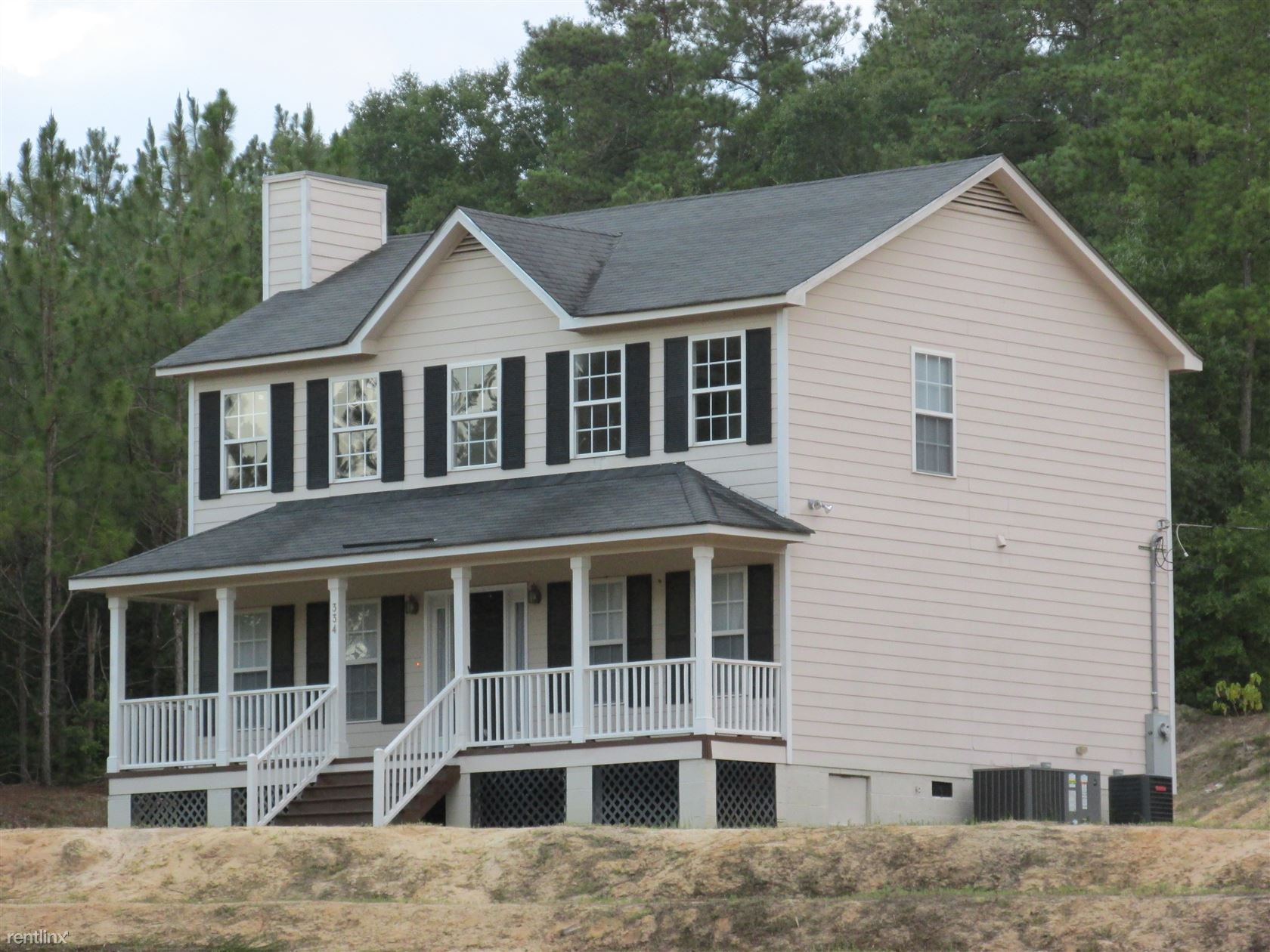 $2650 per month , 334 N Fork Rd, North Fork Bed and Breakfast