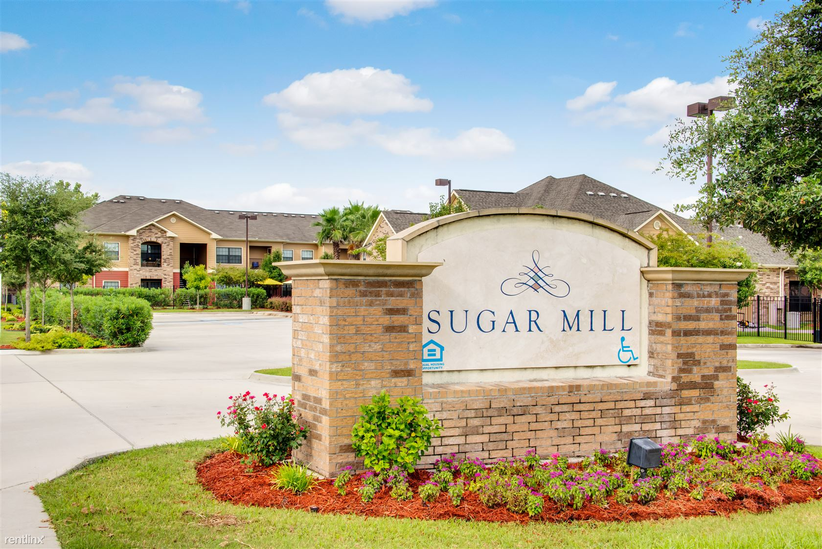 $1000 - $1220 per month , 6795 Belle Vale Dr, Sugar Mill
