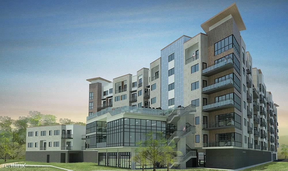 Downtown Luxury Lakeside Living - 78704