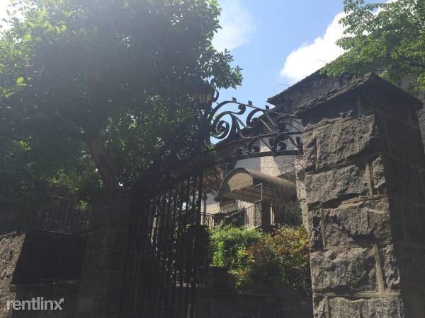 4401 Manhattan College Pkwy
