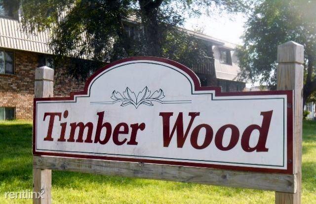 Timberwoods