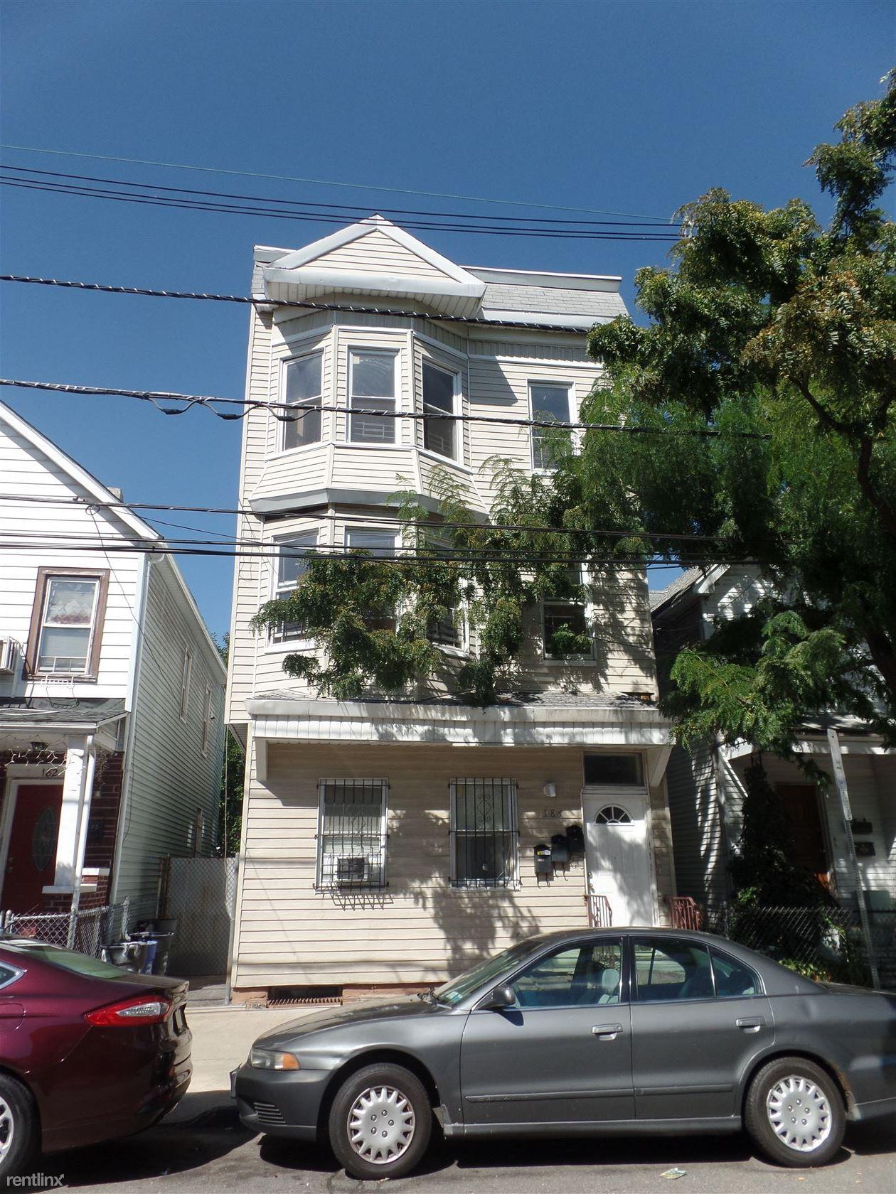 Newark NJ Condos for Rent Apartment Rentals Condo™
