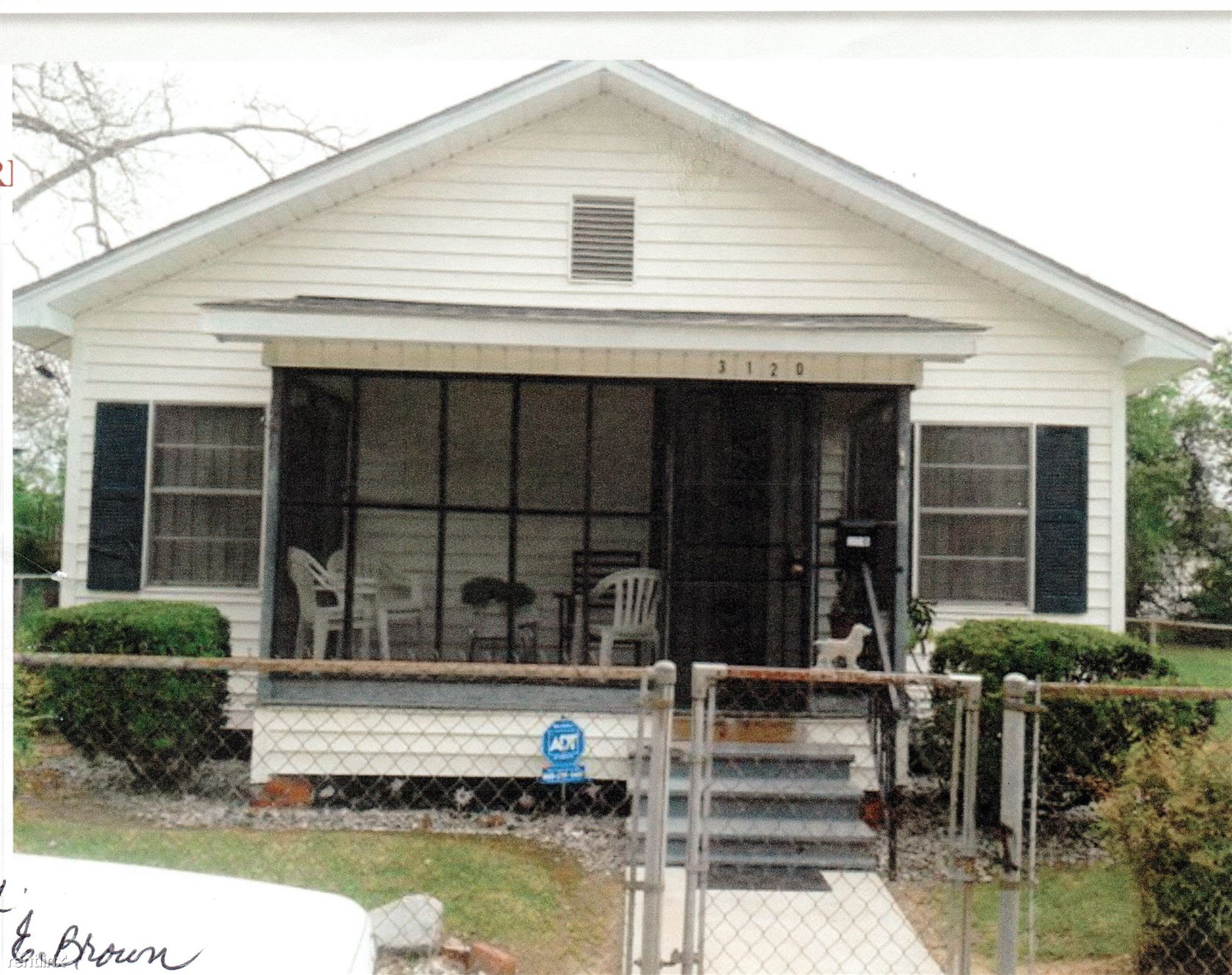 $650 per month , 3120 Wise St,