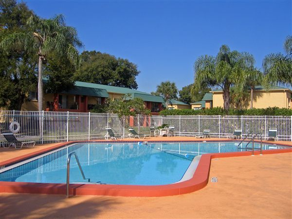 1st Pool