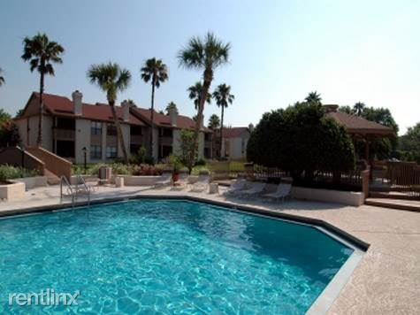 $1000 - $1260 per month , 611 Ponte Vedra Lakes Blvd, The Coast at Ponte Vedra Beach