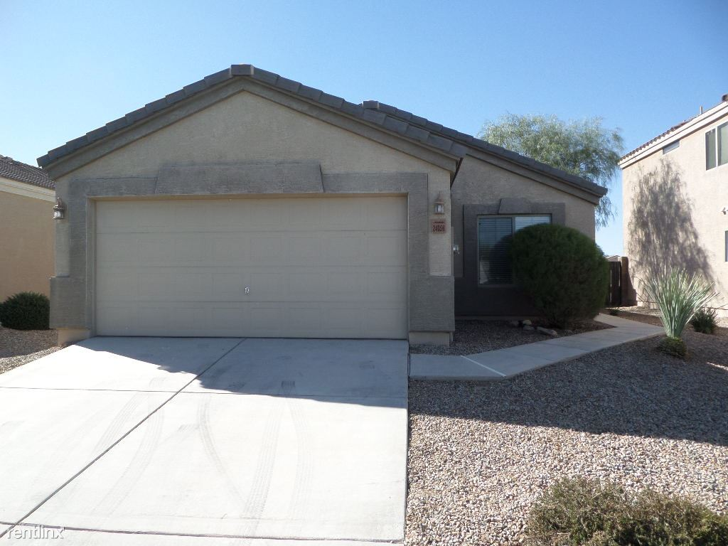 $850 - $850 per month , 24056 N Nectar Ave,