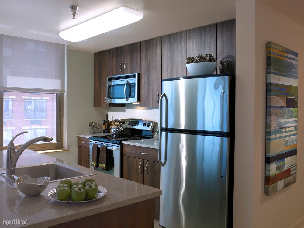 House for Rent in Weehawken