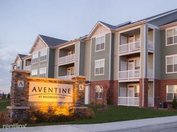 $1430 per month , 8801 S 33rd St, Aventine at Wilderness Hills