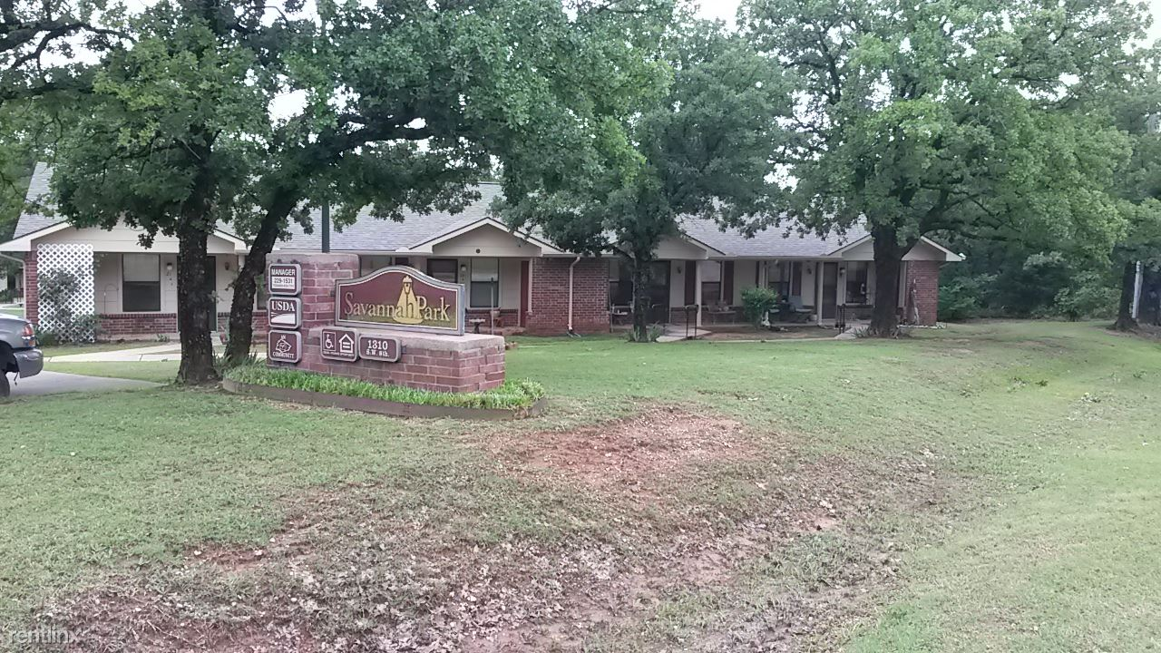 $430 - $618 per month , 38 Savannah Dr, SavannahPark of Healdton