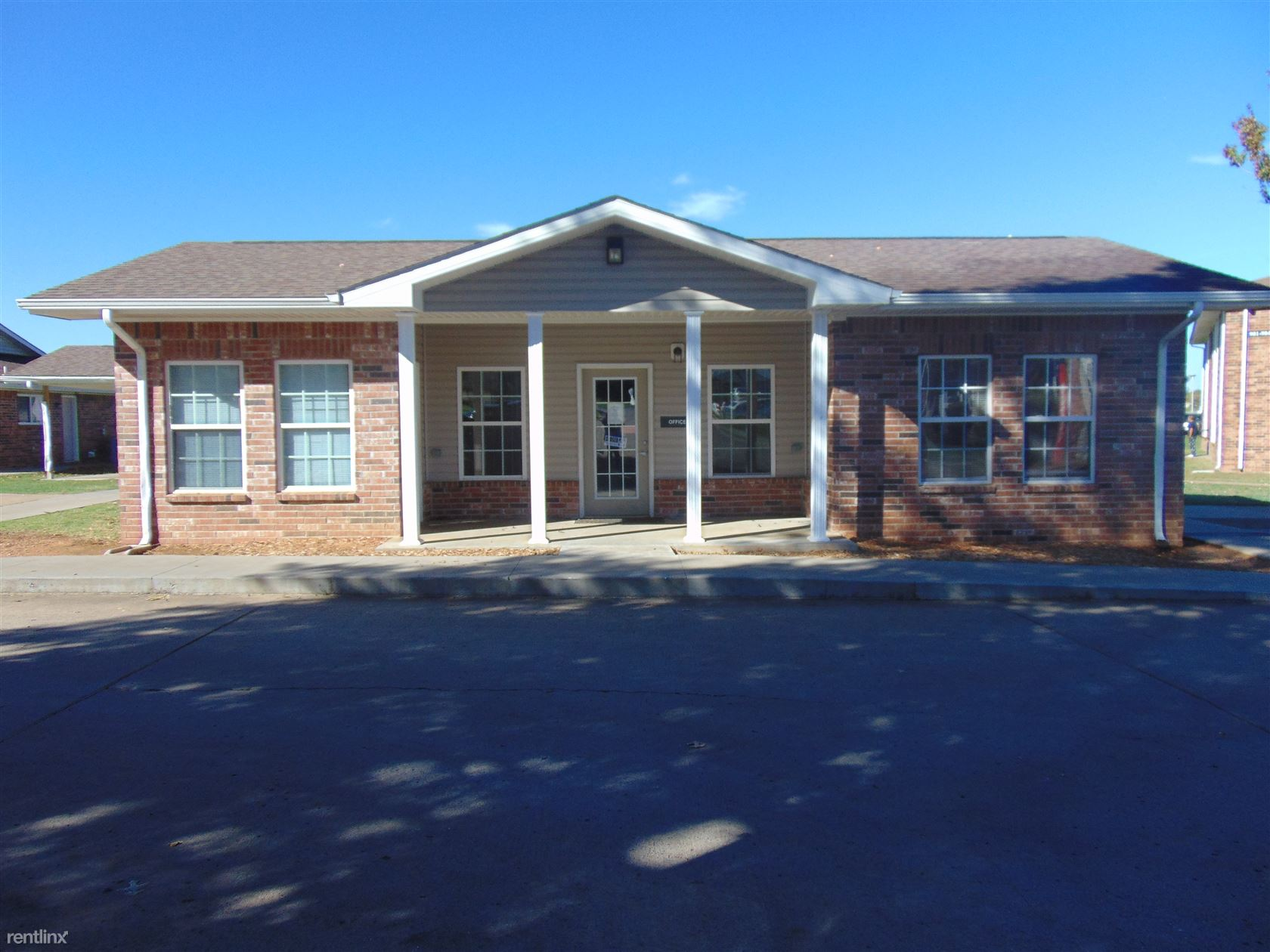 rent for locust avenue main apartmentsforrentfayettevillear fayetteville apartments bedroom south in ar one