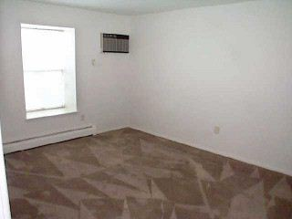 2BR bedroom 1