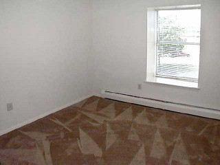 2BR bedroom 2