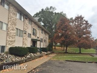Riverwalk Villa Apartments