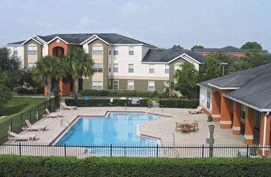 . 41 Low Income Apartments for rent in Orlando  FL