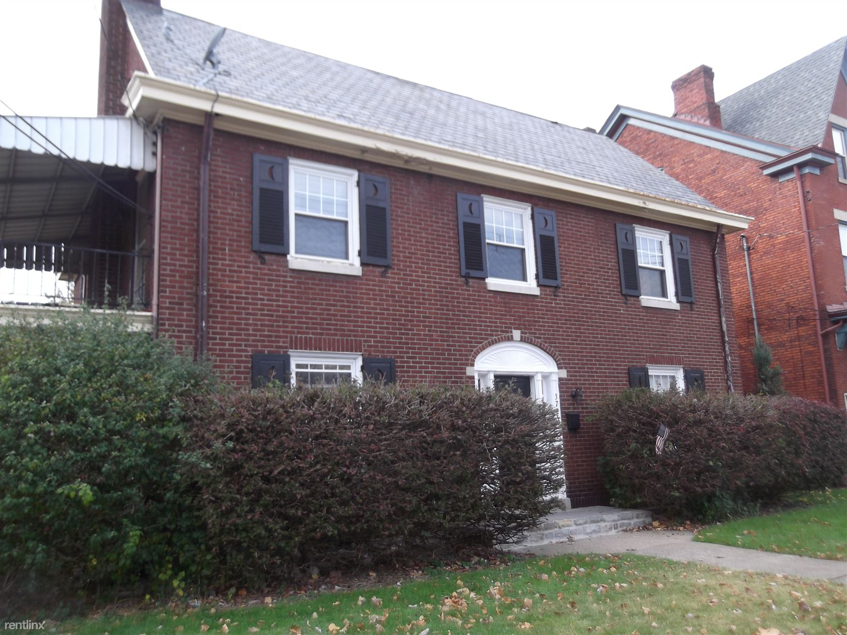 pennsylvania houses for rent in pennsylvania homes for rent apartments