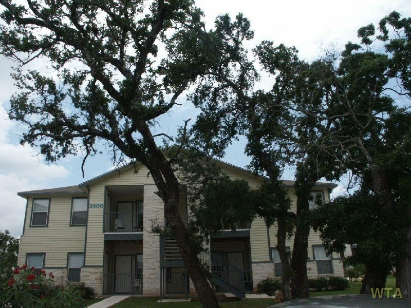 Cypress Creek Apartment Homes At Lakeline Cedar Park Tx