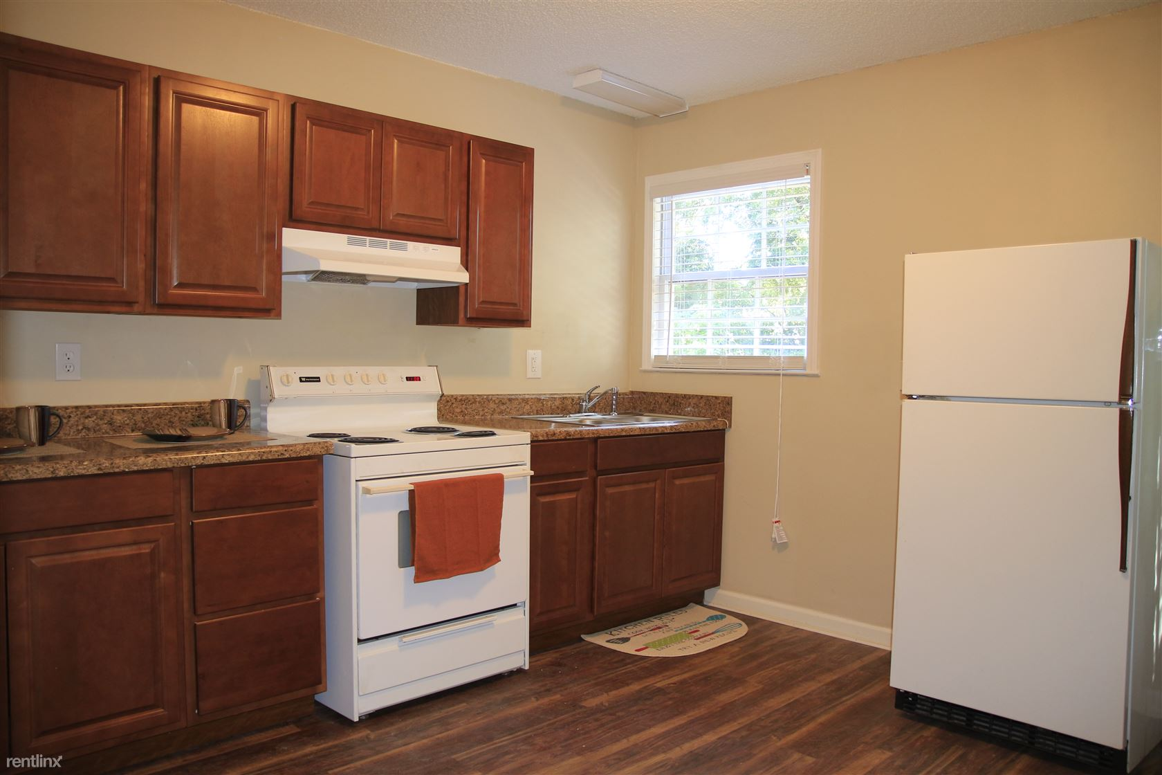$550 - $650 per month , 1805 Edgewood Ave, Edgewood Townhomes