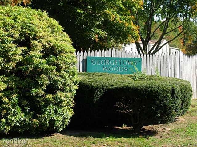Georgetown Woods