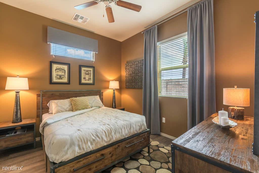 $1500 - $1925 per month , 3409 Premier Drive #4478,