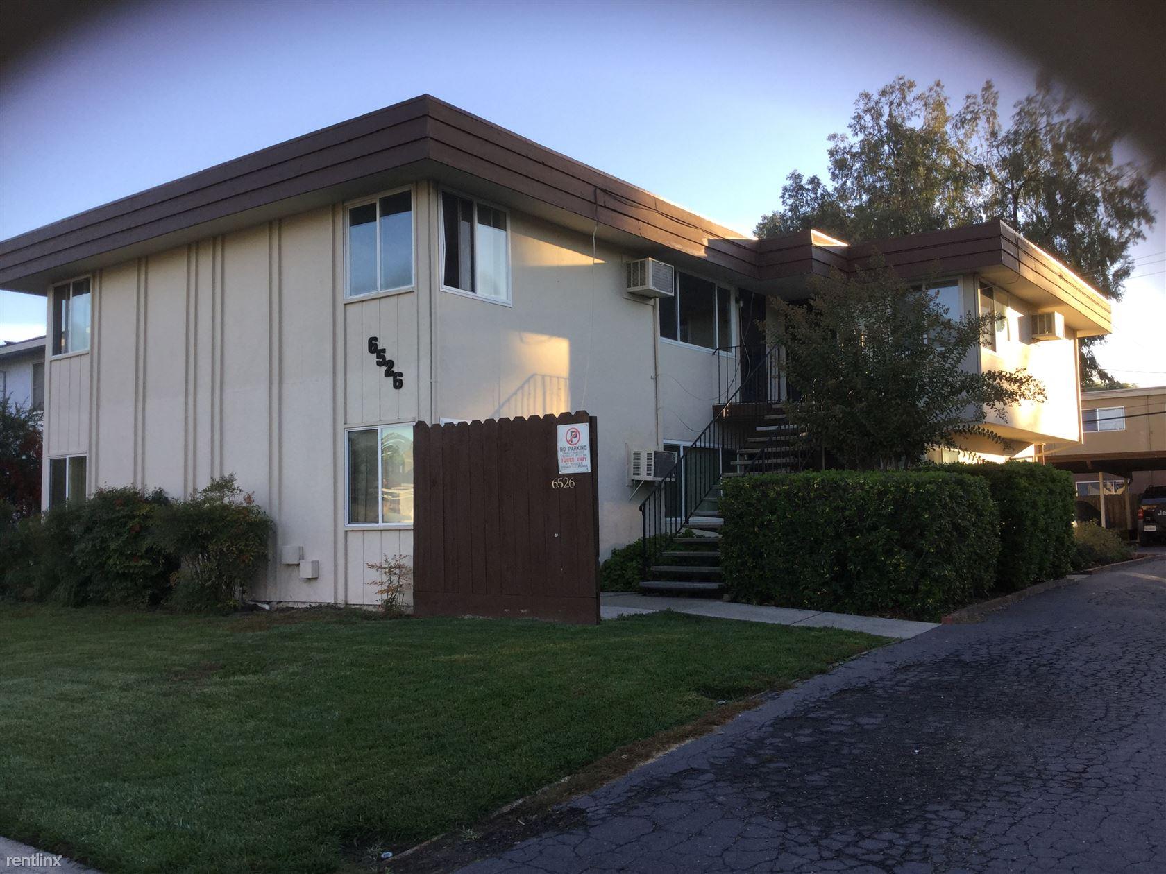 6526 Gunton Way, Stockton, CA 95207