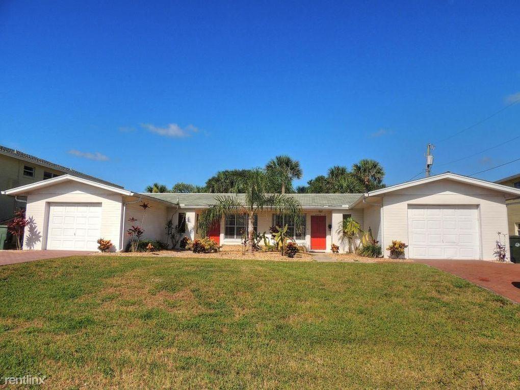 2605 N Oleander Ave, Daytona Beach, FL 32118