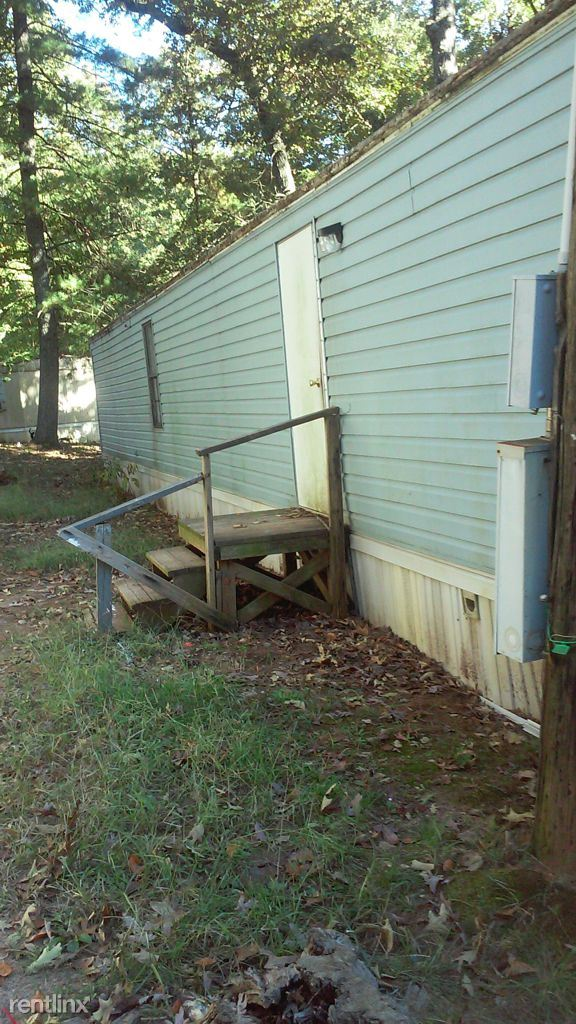 $500 per month , Amherst Rd & Old Amherst Cir,