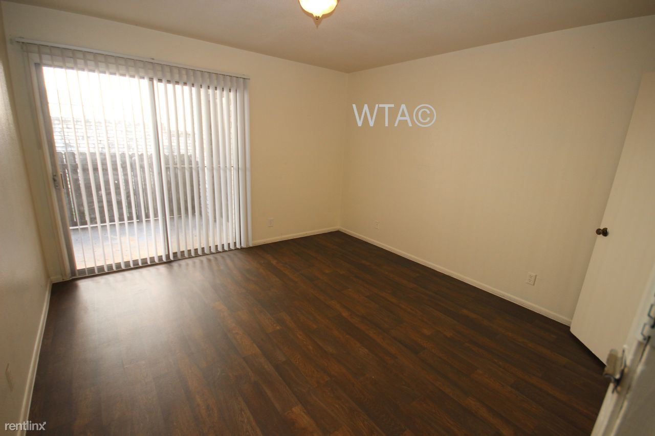 1543 Babcock Rd Apt 18489 for rent