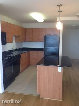 Elegant 1 Bed Apt in Luxury Building - Pets - Laundry - Stunning Views - New Rochelle