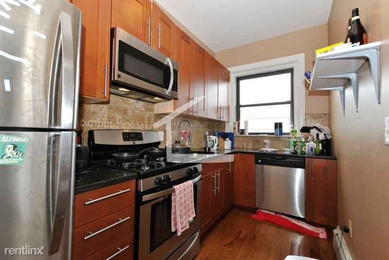 $2250 per month , 183 Harvard Ave # 17,