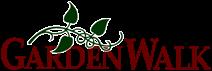 GardenWalk of Arkansas City