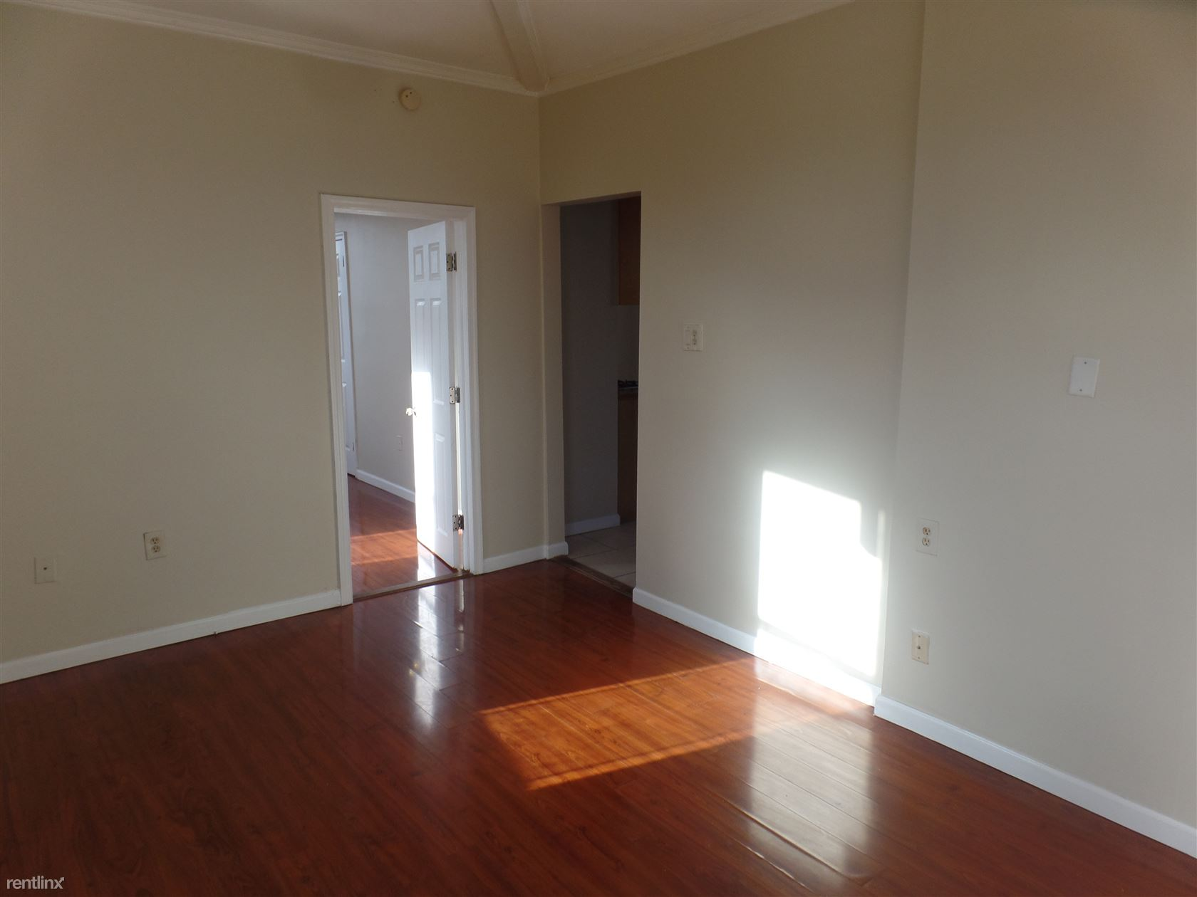 frbo   linden  nj  united states houses for rentowner   rental. 2 Bedroom Apartments In Linden Nj For  950 awesome ideas
