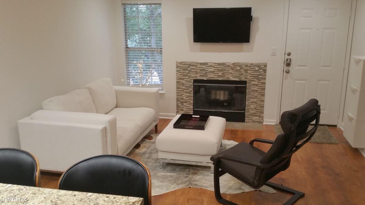 Condo for Rent in Austin